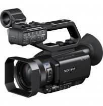 SONY Professional Compact Camcorder [PXW-X70]